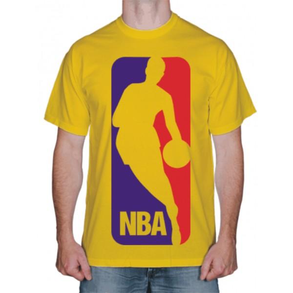 Купить баскетбольные футболки нба - Добро пожаловать в